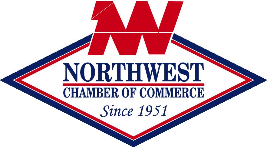 NWCC_Logo